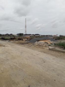 Land Facing The Expressway, Ajah, Bogije, Ibeju Lekki, Lagos, Mixed-use Land for Sale