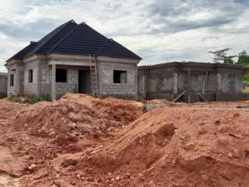Plot of Land, Alagbado, Ipaja, Lagos, Residential Land for Sale