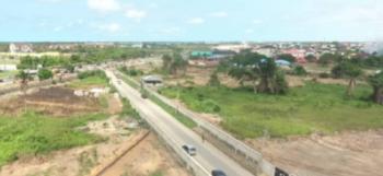 Plot of Land, Awoyaya, Ibeju Lekki, Lagos, Mixed-use Land for Sale