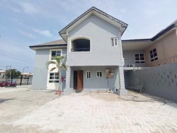 Open Plan Office Space, Lekki Right, Lekki Phase 1, Lekki, Lagos, Office Space for Rent