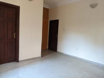 a 3 Bedroom Apartment, Idado, Lekki Phase 1, Lekki, Lagos, Flat / Apartment for Rent