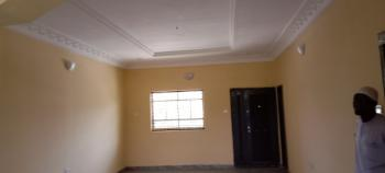 Brand New Four Units of Two Bedrooms, Mabushi, Abuja, Flat / Apartment for Rent