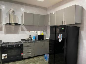 3 Bedroom Duplex, Kubwa Express, Kubwa, Abuja, Detached Duplex for Sale