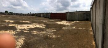 Plot of Land, Itokin, Ikorodu, Lagos, Industrial Land for Sale