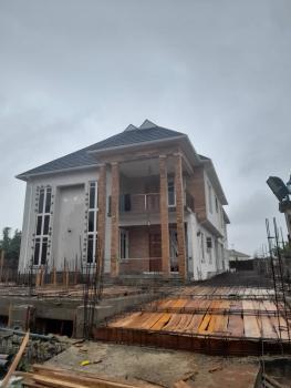 Brand New and Spacious 3 Bedroom Flat, Millennium Estate, Gbagada, Lagos, Flat / Apartment for Rent