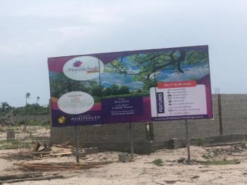 Plot of Land, Lepia Town, Ibeju Lekki, Lagos, Residential Land for Sale