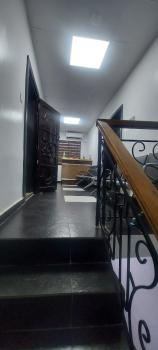 Well Equipped Co-working Space, Kudirat Abiola Way, Ikeja, Lagos, Office Space for Rent