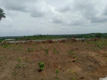Plot of Land, Ijako Town, Epe, Lagos, Residential Land for Sale
