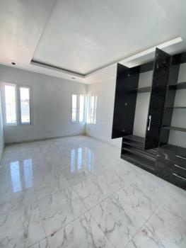 Beautifully Finished 2 Bedroom Apartment, Off Meadow Hall Road., Ikate, Lekki, Lagos, Flat for Rent