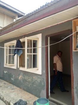 Nice One Bedroom, Magodo Scheme, Gra Phase 1, Magodo, Lagos, Mini Flat for Rent