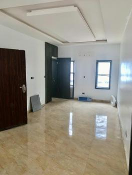 Finished One Bedroom Apartment, Orchid Hotel Road, 2nd Lekki Toll Gate, Lekki, Lagos, Flat for Sale