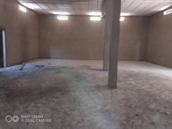 8 Bay Warehouses and Office Blocks, Industrial Estate, Ogba, Ikeja, Lagos, Warehouse for Sale