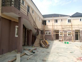 Nice Room and Parlour Mini Flat, Ado, Ajah, Lagos, Mini Flat for Rent