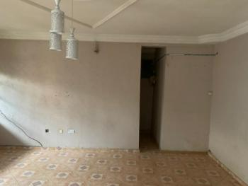 2 Bedroom Flat with Pop, Wuye, Abuja, Flat for Rent