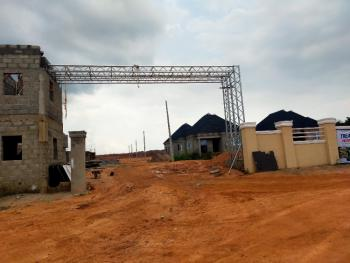Affordable Buy and Build Dryland with Cofo, Alagbado, Ifako-ijaiye, Lagos, Residential Land for Sale