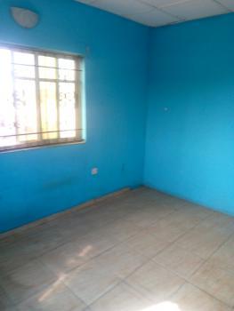 Spacious 3 Bedroom Flat Apartment, of Ayinde Street Ojota, Ogudu, Lagos, Flat for Rent