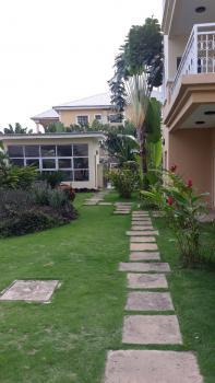 Luxury, Fully Furnished 3 Bedroom Flat, Jabi, Abuja, Flat for Rent
