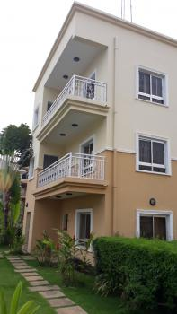 Luxury, Fully Furnished 2 Bedroom Apartment., Jabi, Abuja, Flat for Rent