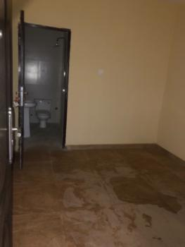 Top Notch Self Contained, Jahi, Abuja, Self Contained (single Rooms) for Rent