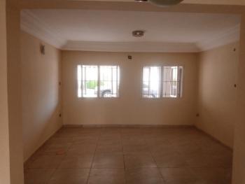 Luxury 3 Bedroom Flat, at Turkish Hospital, Karmo, Abuja, Flat for Rent
