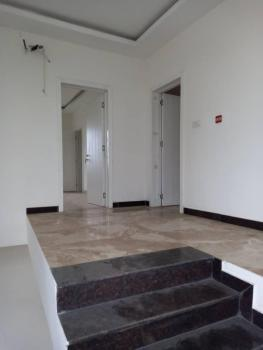 4 Bedroom Terrace, Victoria Island (vi), Lagos, Flat for Sale