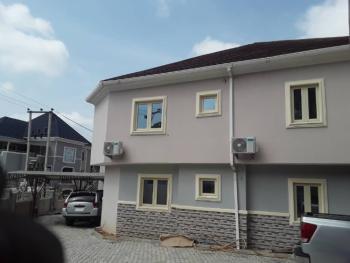 10 Units of 1 and 2 Bedroom Flats, News Engineering, Dawaki, Gwarinpa, Abuja, Block of Flats for Sale