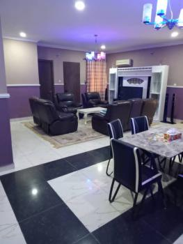 2 Bedroom Flat, Mabushi, Abuja, Flat / Apartment for Rent