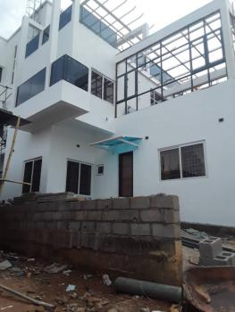 4 Bedroom Palatial Terrace Duplex + Bq, Asokoro District, Abuja, Terraced Duplex for Sale