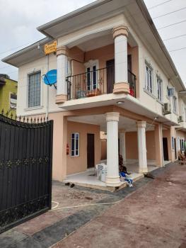 2 Bedroom Flat, Magodo Isheri, Gra Phase 1, Magodo, Lagos, Flat for Rent