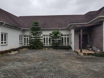 Tastefully Finished,4 Bedroom Corner Piece with 2 Units En-suite, Coperative Villa Estate, Badore, Ajah, Lagos, Detached Duplex for Sale