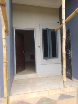 1 Bedroom, Opposite Maitama Junction., Katampe, Abuja, Flat for Rent