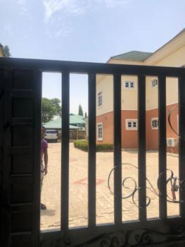 Standard Self Contained, Apo Legislative Quarters, Apo, Abuja, Self Contained (single Rooms) for Rent