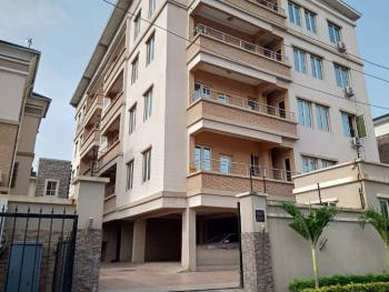 Mini Flat, Oniru Estate, Victoria Island (vi), Lagos, Mini Flat for Rent