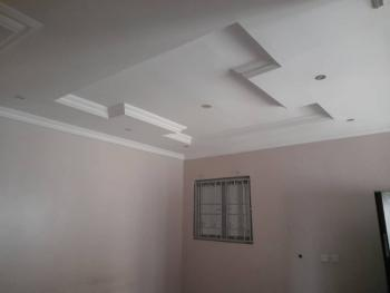 Luxury 2 Bedrooms Apartment Up Available, Millenium Estate, Gbagada, Lagos, Flat for Rent