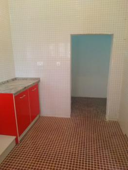 2 Bedroom Flat, Guzape, Guzape District, Abuja, Flat / Apartment for Sale