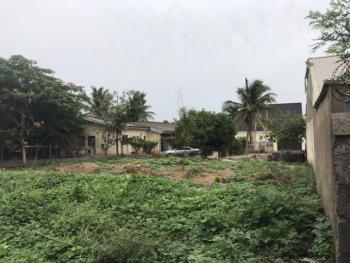 Strategically Located & Prime Plot Along Gado Nasko Way, Along Busyhive of Gado Nasko Way, Kubwa, Abuja, Residential Land for Sale