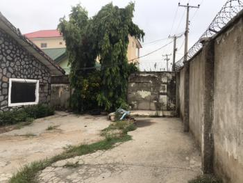 Well Positioned Commerical Property Along Major Road, Along Gado Nasko Way, Kubwa, Abuja, Commercial Property for Sale