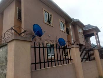 32 Rooms Bedsitters, Federal University of Petroleum Resources (fupre),  Ugbomro, Effurun, Uvwie, Delta, Hostel for Sale
