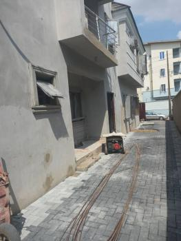 Mini Flat Is a Luxury One with Room Ensuite, Yaba, Lagos, Mini Flat for Rent