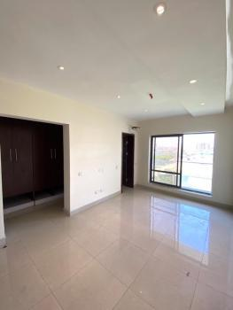 Luxurious 2 Bedrooms Apartment with Private Elevator, Lekki Phase 1, Lekki, Lagos, Block of Flats for Sale