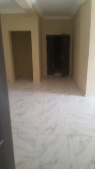 Newly Build 3 Bedroom Flat of 6 Tenants, Off Association Road Voera Estate Arepo, Berger, Arepo, Ogun, Flat / Apartment for Rent