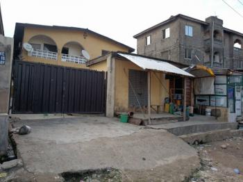 Blocks of Flats at Alapere, Off Ajibola Crescent, Alapere, Ketu, Lagos, Block of Flats for Sale