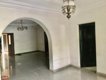 3 Bedrooms, Close to Shoprite, Jabi, Abuja, Flat for Rent