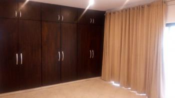 Well Furnished 3 Bedroom Maisonnette & 1bq, Temple Road, Ikoyi, Lagos, House Short Let
