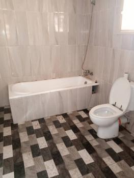 Luxurious 4 Bedroom Flat, By Lbs, Sangotedo, Ajah, Lagos, Flat for Rent