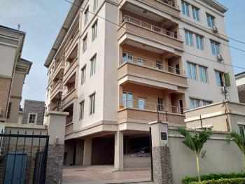 Luxury Newly Built Fully Serviced Mini Flat with Swimming Pool., Oniru, Victoria Island (vi), Lagos, Mini Flat for Rent