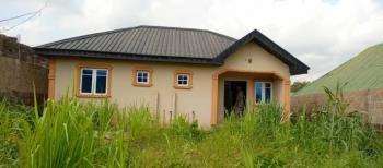 2 Bedroom Apartment, Magboro, Ogun, House for Sale