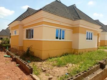 3 Bedroom Bungalow, Bluestone Treasure Estate, Mowe Town, Ogun, Detached Bungalow for Sale