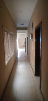 Standard 3 Bedroom Flat, Gra Phase 1, Magodo, Lagos, Flat for Rent