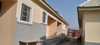 Luxury Self-contained Flat, Bwakuma, Dutse, Abuja, Flat for Rent